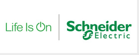 Schneider Electric Home